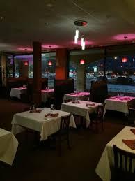 Indian Buffet Buffalo by Rivaj Indian Cuisine Buffalo Grove Restaurant Reviews Phone