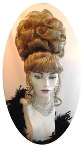 bimbo hairpieces wigs by anthony www akwigdesigns com wig fashion wigs and