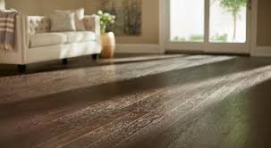 shop floors at homedepot ca the home depot canada