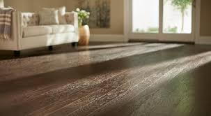 Laminate Flooring Wood Shop Floors At Homedepot Ca The Home Depot Canada