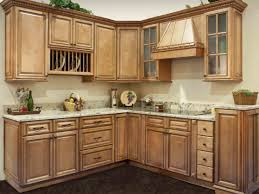 simplicity kitchen cabinets prices tags martha stewart kitchen