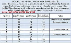 standard mirror sizes for bathrooms standard bathroom vanity sizes with regarding chart inspirations 14