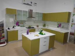 godrej kitchen interiors godrej kitchen gallery nagar modular kitchen dealers in
