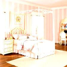 girls bed net bedroom pretty bedroom bed canopy for teenage girls mosquito net