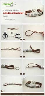 diy bracelet pandora beads images 376 best jewelry beads images diy jewelry bangle jpg