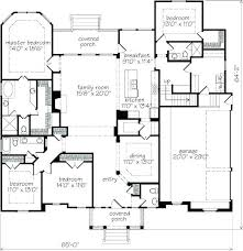 house plans with butlers pantry best bungalow plans best bungalow with attached garage house plans