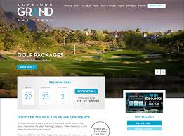 hotel website design 21 exles of inspirational hotel website design