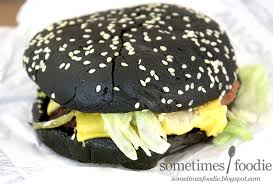 burger king halloween sometimes foodie ha1loween burger halloween a 1 burger burger