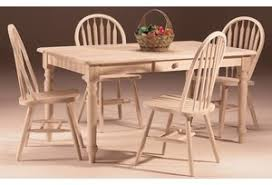unfinished wood dining table unfinished wood dining table magnificent on room pertaining to solid