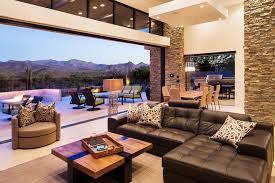 Outdoor Flooring Ideas Awesome Indoor Outdoor Flooring Gallery Interior Design Ideas