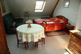 chambre d hote batz sur mer chambres d hotes batz sur mer chambres d hotes des mélisses