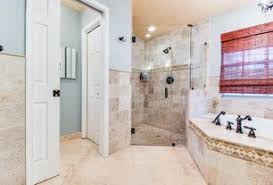 bathroom limestone tile floors design ideas u0026 pictures zillow