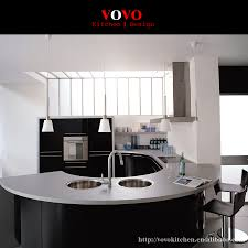 popular lacquer kitchen cabinets black buy cheap lacquer kitchen