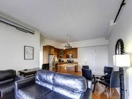 Interior Soho Double Sears Curtain by Apartment Jersey City Lofts Usa Booking Com