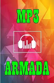 download mp3 armada harus terima download lagu mp3 band armada terbaru dan terpopuler google play