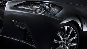 2013 lexus gs prototype first lexus gs f sport and 450h teased