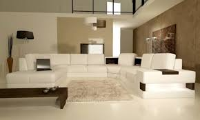 Black Chair And A Half Design Ideas Accent Wall Color Ideas For Living Room Black Wool Area Rugs