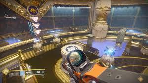 Challenge Kills Someone Destiny 2 The Gauntlet Challenge Leviathan Raid Shacknews