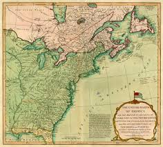 Map Of Louisiana by Map Of The United States The Old Print Gallery Blog