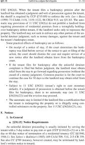 What Is A Notice Of Termination by 3 Day Notice In California Affordable Three Day Notice Eviction
