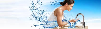 water softeners kinetico water systems canada