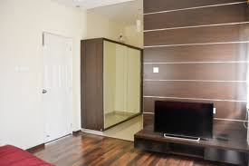 charming wardrobe designs with mirror for bedroom about remodel