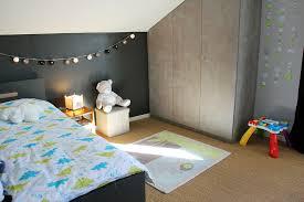 chambre gris vert la chambre grise et verte de noah kopines
