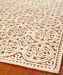 Brown And White Area Rug Rug Cam232a Cambridge Area Rugs By Safavieh