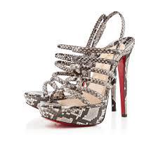 femme louboutin sandales louboutin prix chaussure femme
