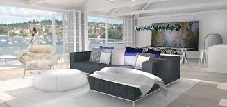 interior design degrees and classes in new york city nysid new