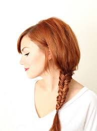 best hair salon boston 2015 best braids lindsay griffin boston boston salon lindsay
