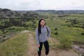North Dakota scenery images Photo essay teaching community and public health at a north jpg