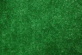 Grass Area Rug Indoor Outdoor Green Artificial Grass Turf Area Rug 9