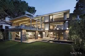 Home Design Garden Architecture Blog Magazine Saota Modern Architecture 1 Home Design Garden U0026 Architecture