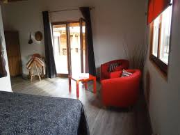 chambre hote naturiste chambres d hôtes naturistes nudiste cabanadelsol adults only