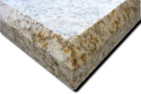 granite table tops houston granite countertop beveled edges granite countertops nationwide