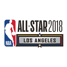 2018 nba all nbaallstar