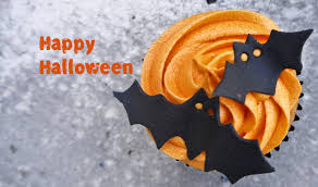 happy halloween cover photo happy halloween bullshit cakes and cupcakes in south africa boo