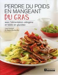 cuisine santé livres de cuisine santé