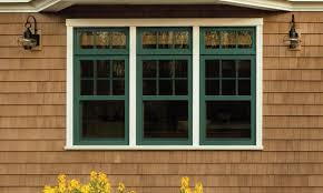replacement window color collections from window of tri cities