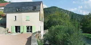 chambre hote moulins chambres d hôtes du moulin de lachaux a châteauneuf les bains puy