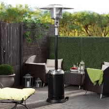 gas patio heaters heater patio equipment rentals in plymouth shaughnessy rentals