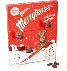 chocolate advent calendar chocolate christmas calendar wlrtradio
