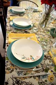 lenox chirp with linens from target home target