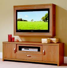 wall mount tv cabinet elegant hidden tv cabinet family room