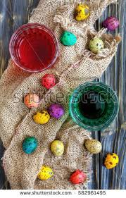 painted eggs stock images royalty free images u0026 vectors