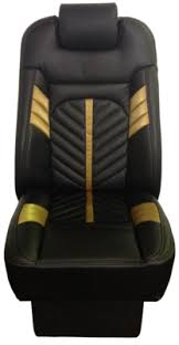 Van Seat Upholstery Truck Rv And Van Seats Superior Seating Inc