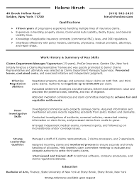 Electrical Supervisor Resume Sample by 10 Supervisor Resume Template Free Writing Resume Sample