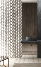 Best  D Wall Ideas On Pinterest D Tiles D Wall Panels And - Decorative wall panels design