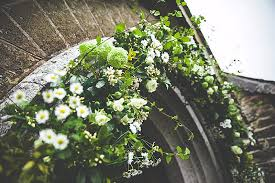 wedding flower arches uk whiter than white weddings uk wedding style part 3
